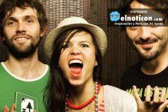 ¿Te gusta Bomba Estéreo? Mira su nuevo vídeo 'Soy yo'