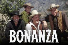 ¿Recuerdas a Bonanza? 5 CURIOSIDADES que no sabías de esta serie ¡Me encantan los programas de antes!