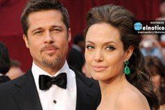 """""""Muy triste"""" declaró Brad Pitt, luego de su separación con Angelina ¡5 cosas que no sabías!"""
