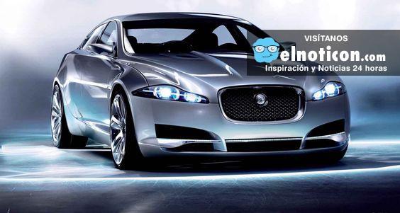 Elige las llantas perfectas para tu carro ¡Rendimiento y seguridad!