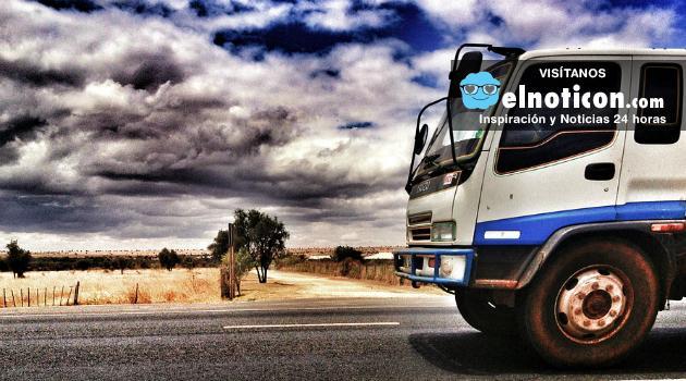 Venezuela: hoy se reabre la frontera para transporte de carga