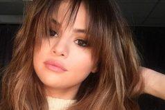 ¡Selena Gómez alcanza 100 millones de seguidores en Instagram!