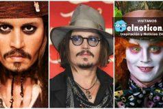 Johnny Depp vende su increíble penthouse en más de 12 millones de dólares