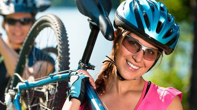 Qué debes tener en cuenta a la hora de elegir unas gafas deportivas