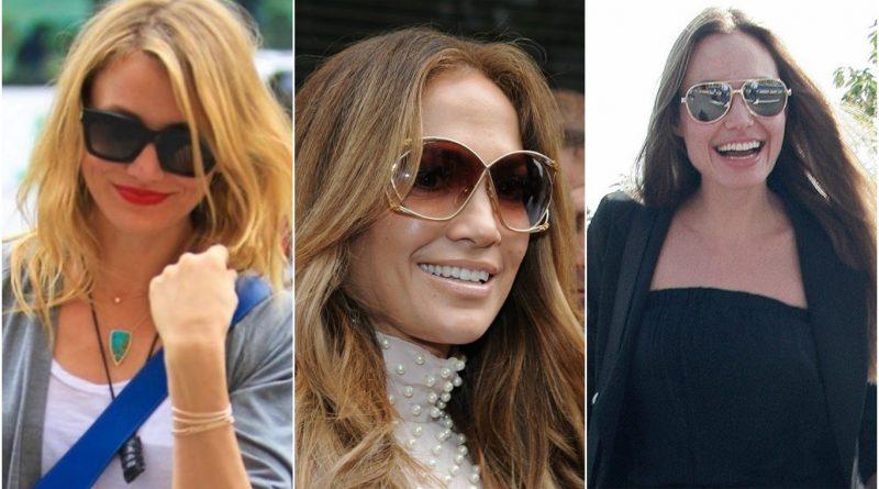 gafas-dependiendo-rostro