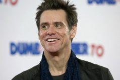 Demandan a Jim Carrey por la muerte de su novia