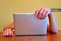 ¿Suspender, hibernar o apagar? Sigue estos 3 consejos para mejorar la vida de tu PC
