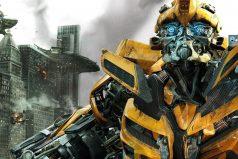 Las 5 curiosidades que no sabías de los Transformers
