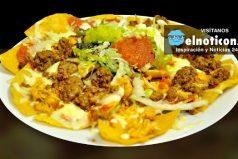 Nueve restaurantes mexicanos entre los mejores de Latinoamérica