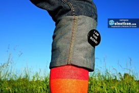 8 errores que no debes cometer a la hora de vestir ¡Por favor!