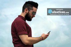 5 veces que puedes usar el 'modo avión' de tu celular sin necesidad de estar volando