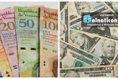 Venezuela empezaría a cobrar a los turistas extranjeros en dólares