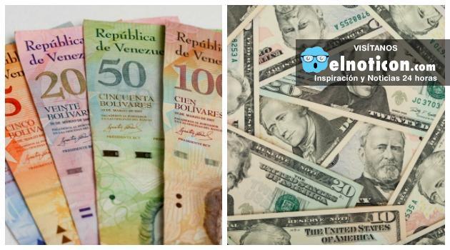 Venezuela empezaría a cobrar a los turistas en dólares