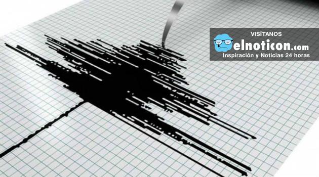 Autoridades reportan cuatro sismos más en Antioquía
