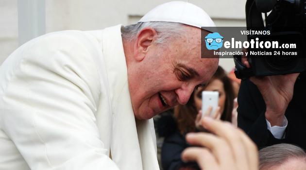 Papa Francisco pide no más violencia contra sacerdotes en México