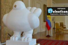 Las 3 noticias que debe saber sobre el nuevo acuerdo de paz