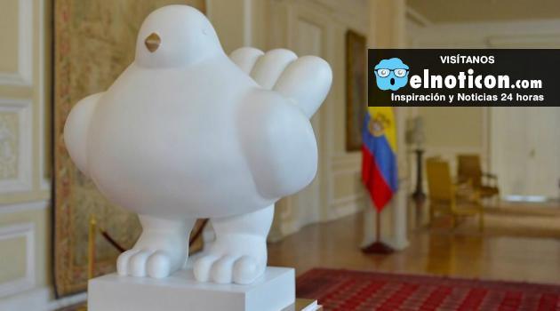 Llegó el día histórico para Colombia, hoy se firmará la Paz en Cartagena
