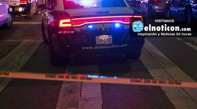 Nueva York, Minesota y Nueva Jersey, sufrieron ataques y prende alarmas en EE. UU
