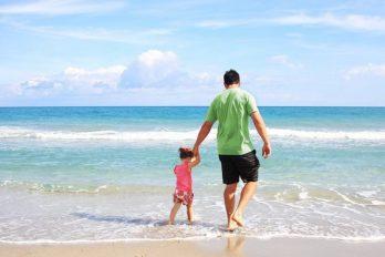 Regalos que tus hijos te agradecerán durante toda la vida ¡Puro amor!