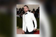 Robert Pattinson, dolido con Kristen Stewart tras las palabras sobre su romance