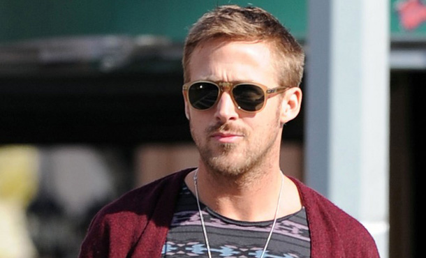 rostro-triangular-ryan-gosling