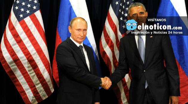 Estados Unidos acusa a Rusia de ataque a convoy humanitario en Alepo
