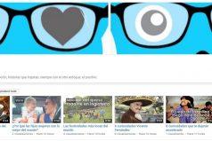 Estos son los 7 trucos para sacarle el jugo a YouTube