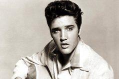 ¿Lo Recuerdas? Más de 5 secretos de Elvis Presley