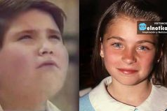 ¿Recuerdas a estos niños? La confesión de Palillo y Maria Joaquina, ¡te dejará con la boca abierta!