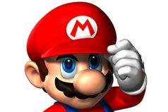 ¿Lo recuerdas? 8 curiosidades de Mario Bros ¡es símbolo de un país!
