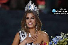 5 datos de Ariadna Gutiérrez que seguro NO sabías ¡es nuestra reina!