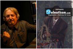 Los recuerdos de Diego León Hoyos con Jaime Garzón ¡Inolvidable dupla de humor!