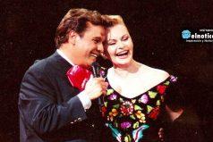 ¡Me encanta Juan Gabriel! Por fin revelan la bella afición que tenía el 'Divo de Juárez'