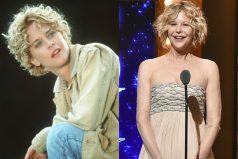 ¿Qué les pasó? 15 celebridades que lucen irreconocibles por culpa de la cirugía plástica