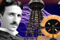 Nikola Tesla fue todo un visionario ¡Conoce seis de sus mejores inventos!