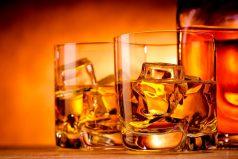 7 curiosidades del whiskey ¡quedarás con la boca abierta!