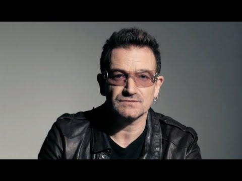 7-secretos-de-Bono-¡un-gran-músico