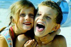 8 razones por las que los amigos de la infancia son los mejores ¡SON DIVINOS!