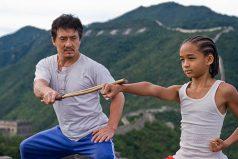 ¿Recuerdas Karate Kid? Así lucen los actores en la actualidad ¡que cambio!