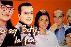 ¿Recuerdas a la villana de Betty la Fea? Así se ve actualmente ¡DIVINA!