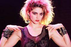 ¿Recuerdas a Madonna? A sus 58 años revive lo mejor de la infancia ¡Se ve genial!