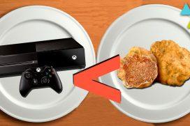 Alimentos que cuestan más que una Xbox ¡una sandía esta en la lista!