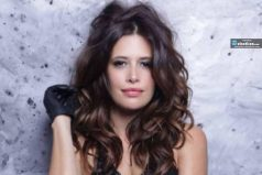Estos 5 secretos de Angie Cepeda de dejarán sorprendido