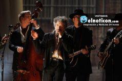 ¿Por qué Bob Dylan no se ha pronunciado ante su Nobel? Lee las razones más creativas de las redes