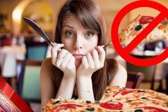 Top 12 comidas más peligrosas del mundo ¡Te sorprenderás!