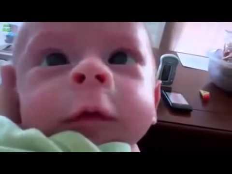 Compilacion-de-caras-graciosas-de-bebes