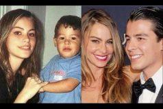 Famosas que quedaron embarazadas siendo ADOLESCENTES ¡Todo por el amor a los hijos!