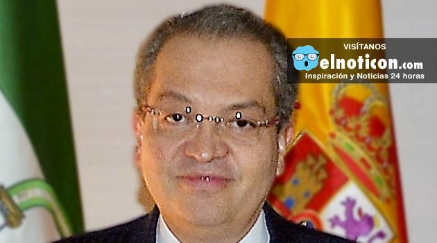 Fernando Carrillo podría ser el nuevo procurador