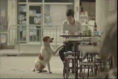 'Héroe anónimo' un video para reflexionar ¡Te tocará el corazón!