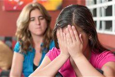 ¿Adolescentes en casa? Claves para entenderlos